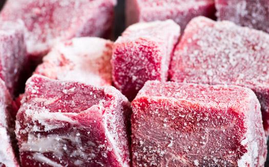 Frozen-Food-Storage-QFN