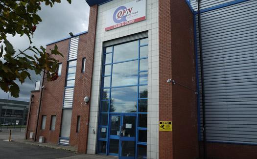 QFN-Cold-Storage-Head-Office