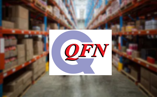 QFN-Cold-Storage-Head-Office