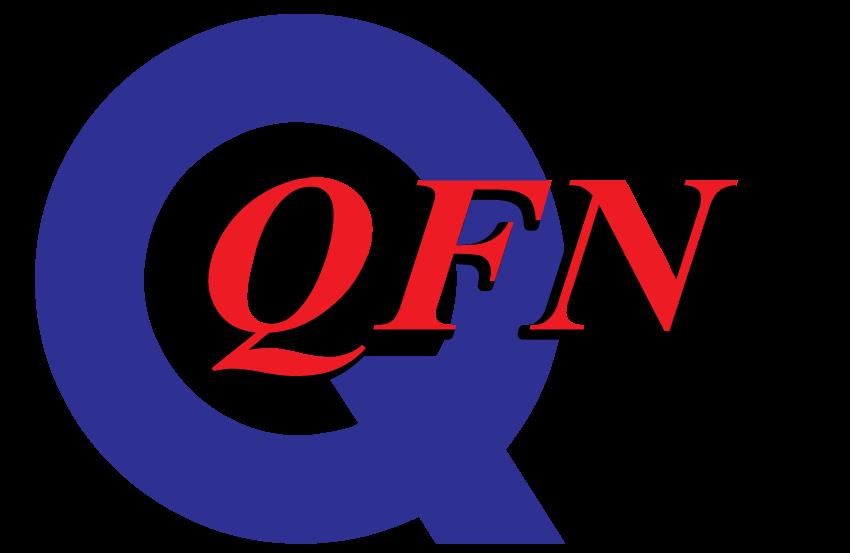 QFN-FRONT2